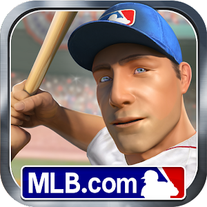 R.B.I. Baseball 14 For PC