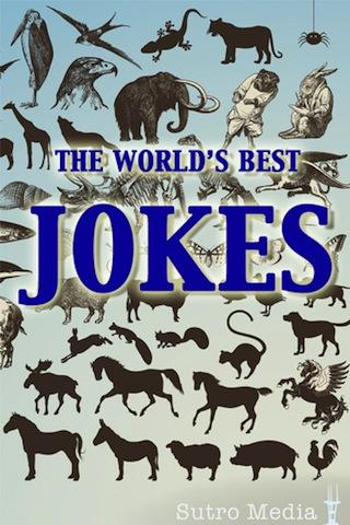 World's Best Jokes