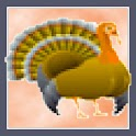 Thanksgiving Taps icon