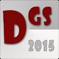 App DGS 2016 Yardımcınız APK for Windows Phone