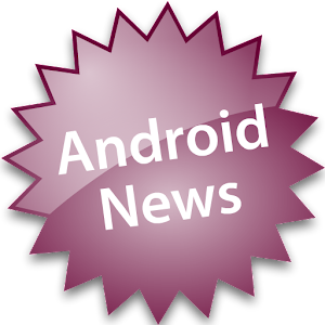 News für Android Icon