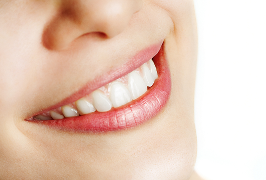 Teeth Whitening Treatments at Courtney Laser Clinic Hillingdon