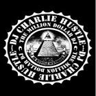 DJ Charlie Hustle icon