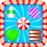 Get The Candy APK Image