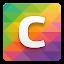 APK App Спасибо от Сбербанка for iOS