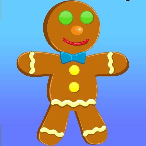 Starfall 生姜面包 教育 App LOGO-硬是要APP