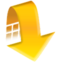 Setup Wizard Premium icon