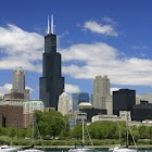 Chicago Local News icon