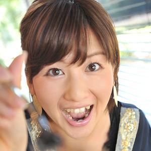 鈴木理香子の画像 p1_2