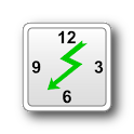 Ripple Control Reader icon
