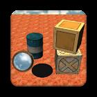 RocknBall icon
