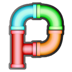 Plumber For PC / Windows / MAC
