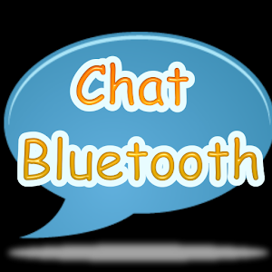 Chat Bluetooth