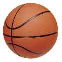 Basketball Theme - Go Launcher icon