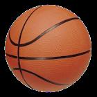 Basketball Theme - Go Launcher icon