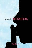 Secret Bloodlines