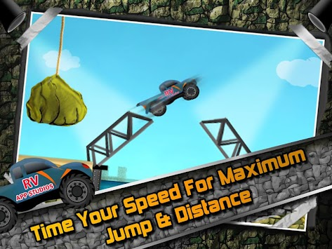 Extreme Car Parking Lite APK screenshot thumbnail 12
