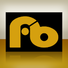 Fremont Bank icon