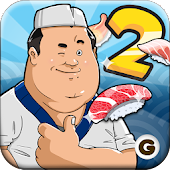 Free Sushi World APK for Windows 8