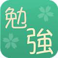 App Learning Japanese APK for Kindle