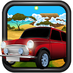 Mini Car Racing 1.1.1 Apk