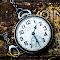 watch29-14.jpg