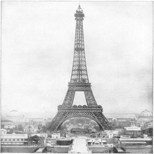 個人化必備App|Paris Wallpapers LOGO-綠色工廠好玩App