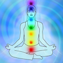 Chakra Balance Energy Healing icon