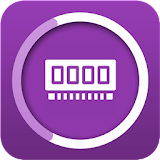 Fast Easy Memory Cleaner file APK Free for PC, smart TV Download