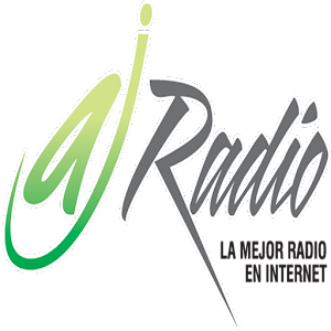 AJ Radio for Android