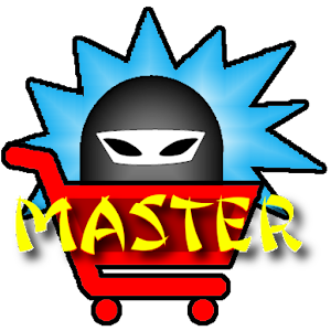 Grocery Ninja Master For PC (Windows & MAC)