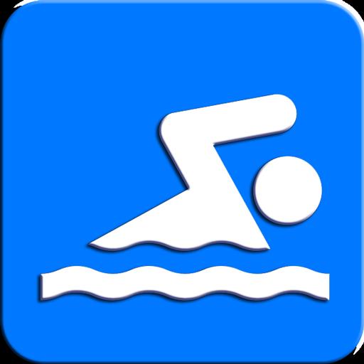 Lake Majeur - Lago Maggiore 天氣 App LOGO-APP試玩