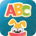 Helen Doron ABC APK for Bluestacks