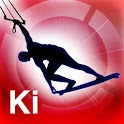 Kitesurf Instructor: Int icon
