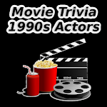 1990s Movie Trivia: Actors 20141005-MovieTrivia1990sActors Apk
