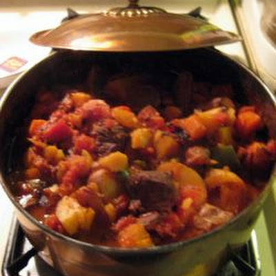 ... chinese brisket and turnip stew white turnip beef stew chinese turnip