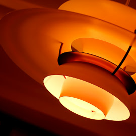 Ceiling Lights by Eliezer  ''Dong'' Quilang - Artistic Objects Furniture