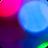 MyInspiration icon