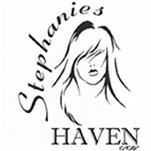 Stephanie's Haven