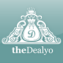 theDealyo
