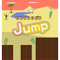 George's Jump(LITE) icon