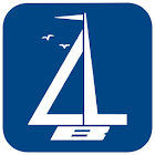 Clear Lake Bank & Trust Mobile icon