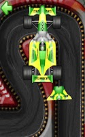 Screenshot of Car puzzle HD pro