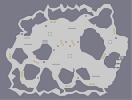Thumbnail of the map 'Guass rock'