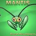 Mantis BT icon