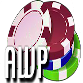 Atlantic West Poker APK Icon