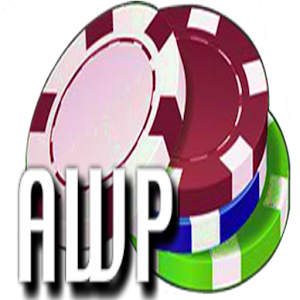 Atlantic West Poker