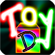 Doodle Toy!.. file APK for Gaming PC/PS3/PS4 Smart TV