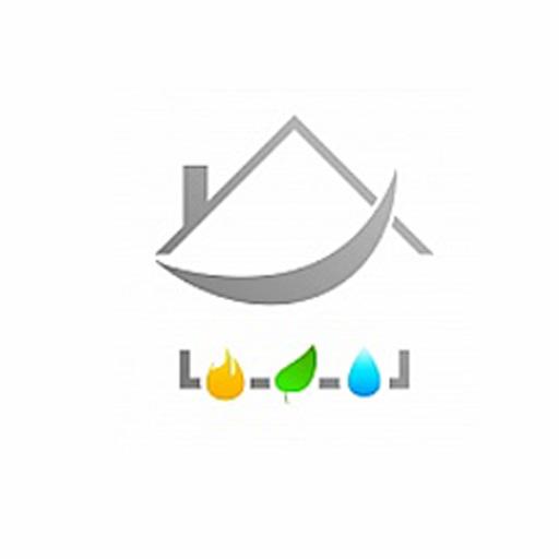 Immagen Properties LOGO-APP點子