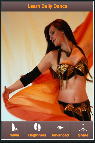 Can Belly Dancing Help you Lose Weight
